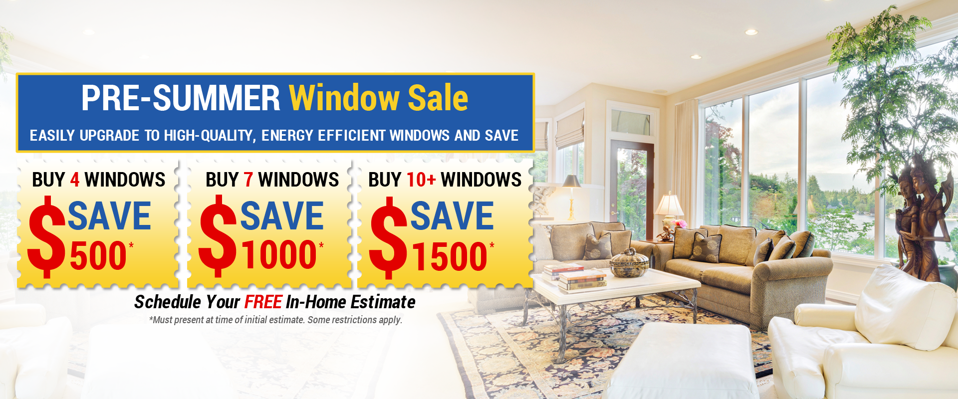 Window Door Replacement Sale Coupon Granada Hills
